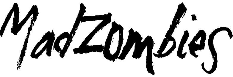 MadZombies