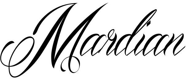 Mardian