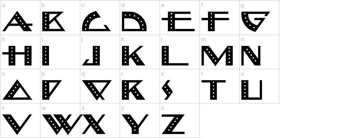 BellhopNF lowercase