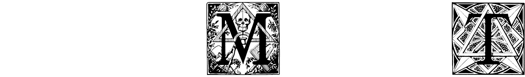 MasonicTattegrain