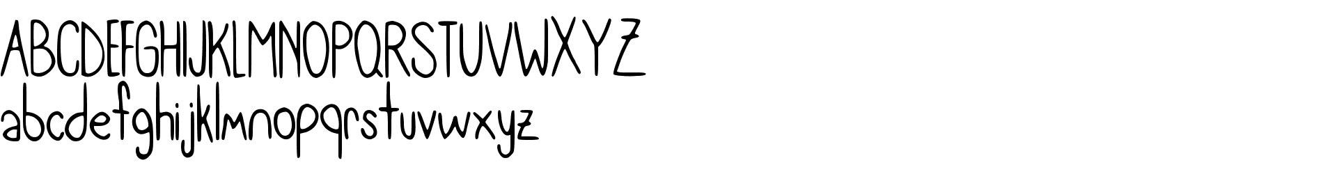 meryjane