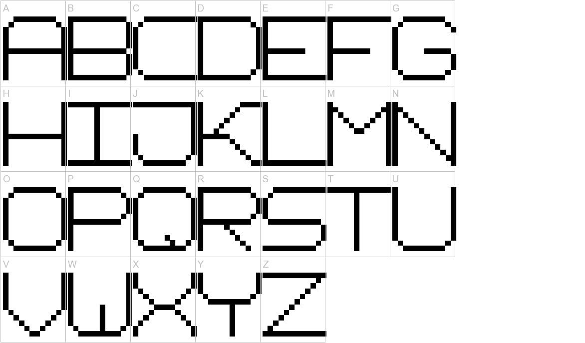 fixed_v02 uppercase