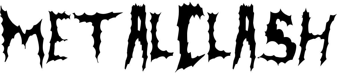 MetalClash