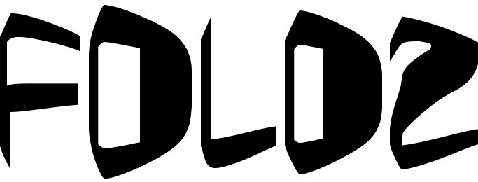 Foldz