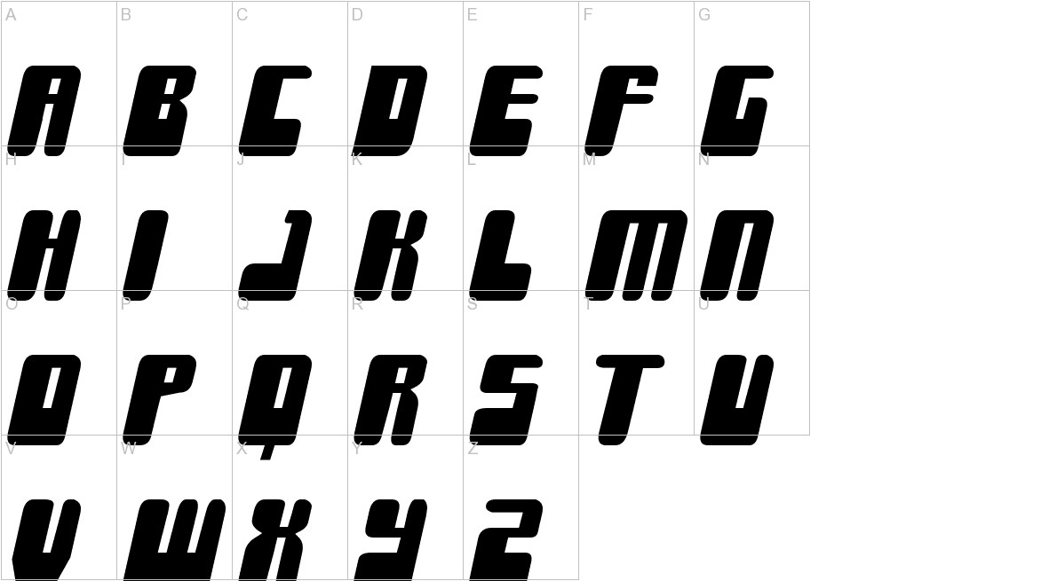 force uppercase