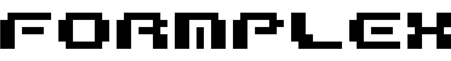 formplex