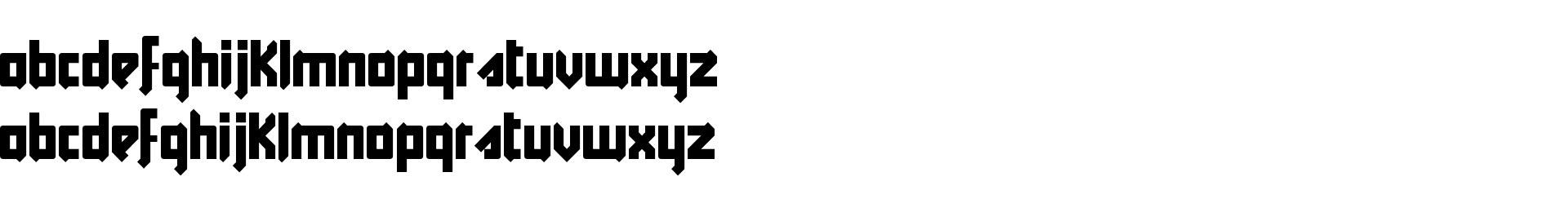 Y2K Friendly Future