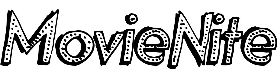 MovieNite
