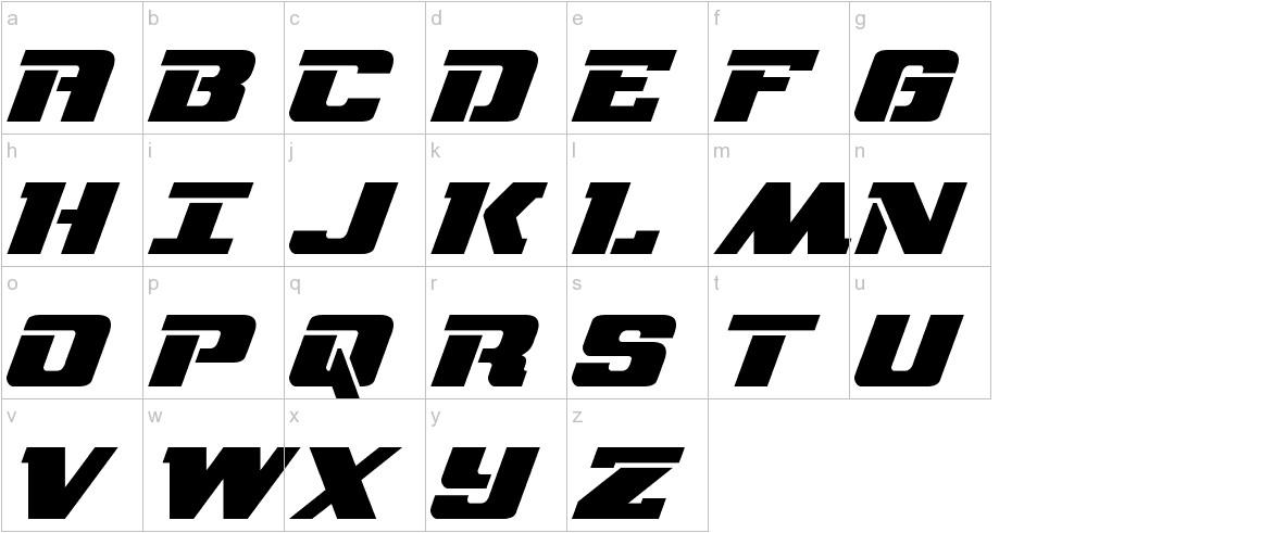 NFL RedZone lowercase
