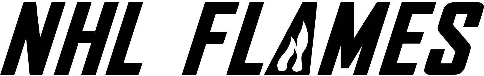 NHL Flames