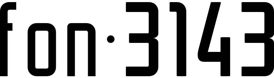font3143