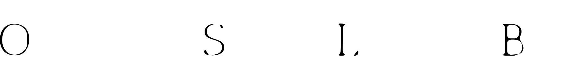 Osgood Slab Light Blur