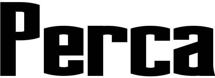 Perca