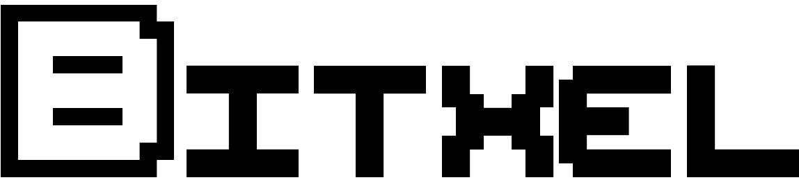 Bitxel
