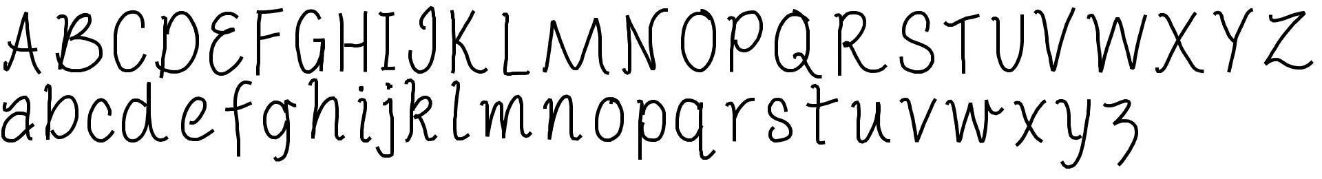PorcelainPaperPie