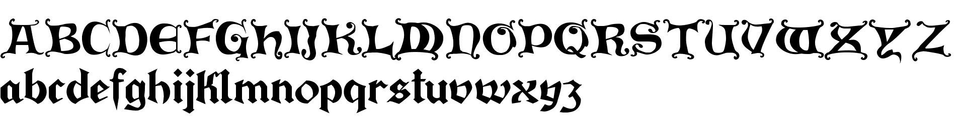Press Gutenberg