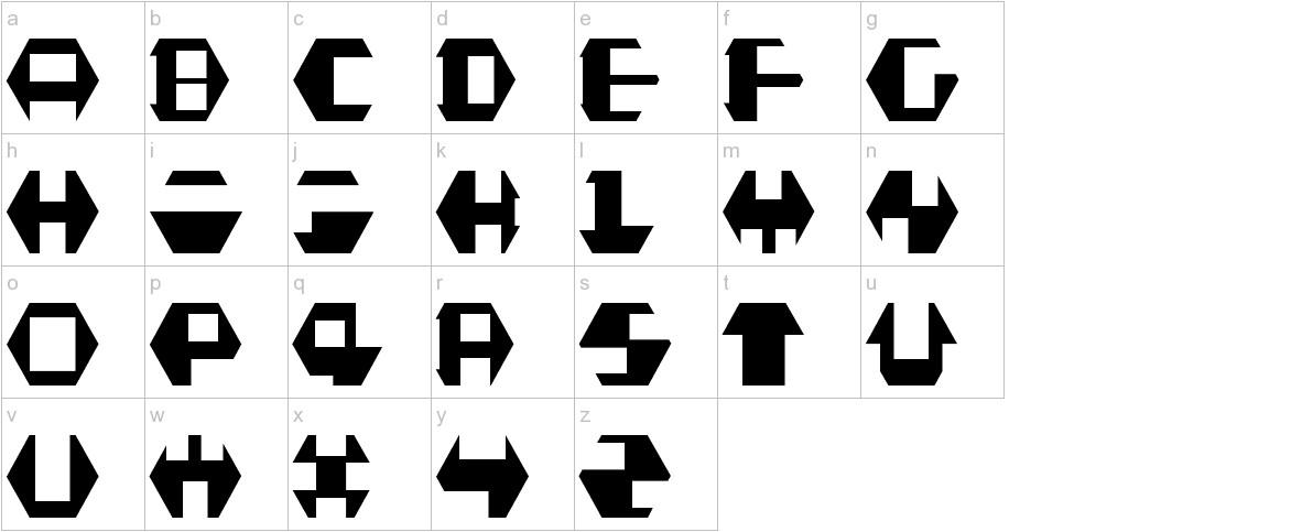 Prime v2 lowercase