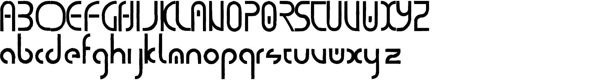 purecircles