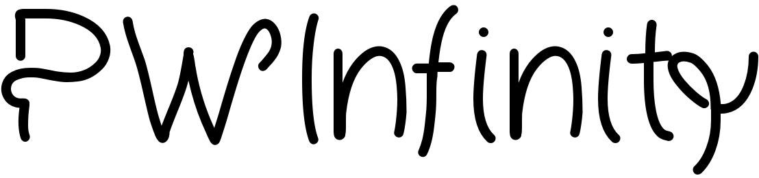 PWInfinity