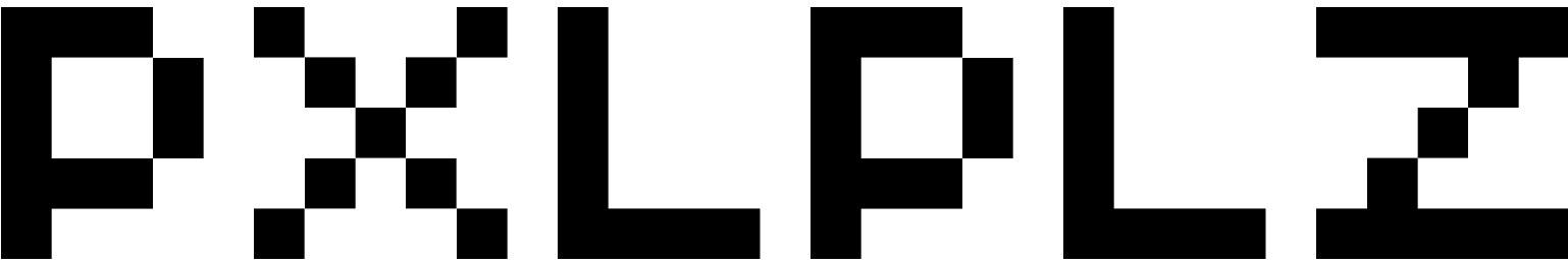 PXLPLZ