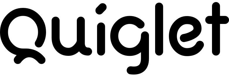 Quiglet
