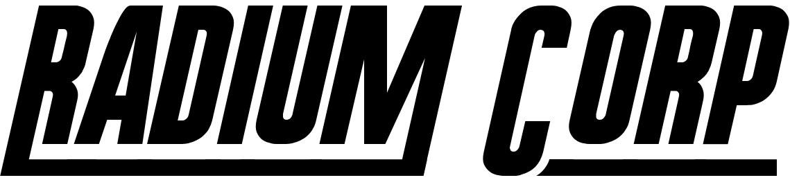 Radium Corp