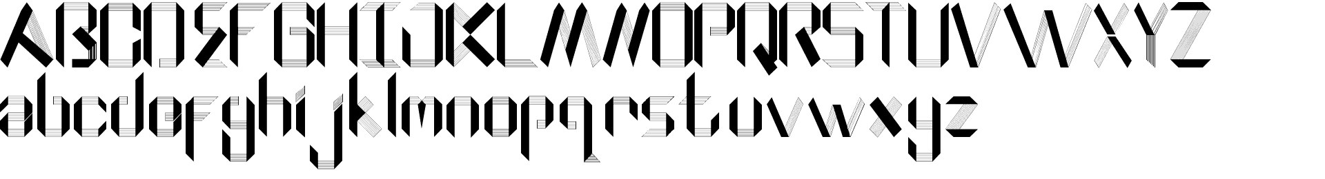 Rodriguez_Geometric Paper