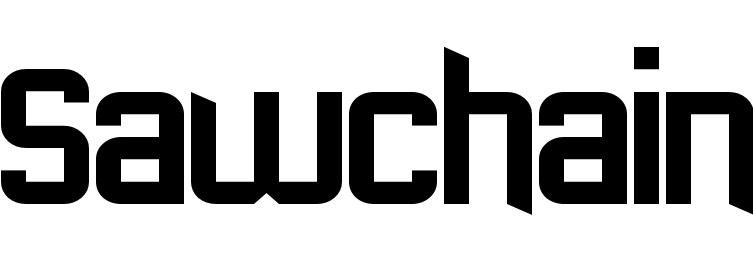 Sawchain