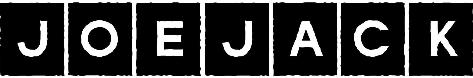 joejack