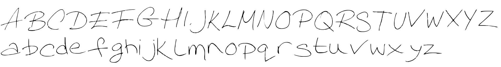 Signature Medium