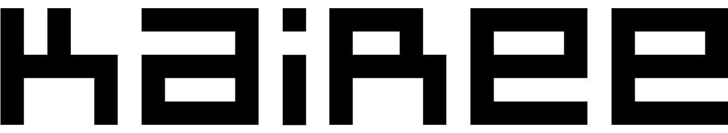 kairee