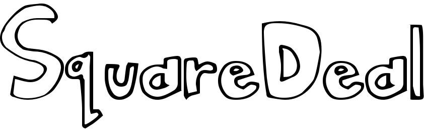 SquareDeal