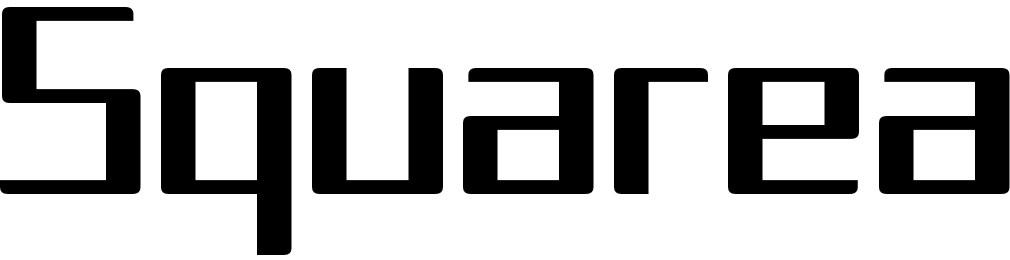 Squarea