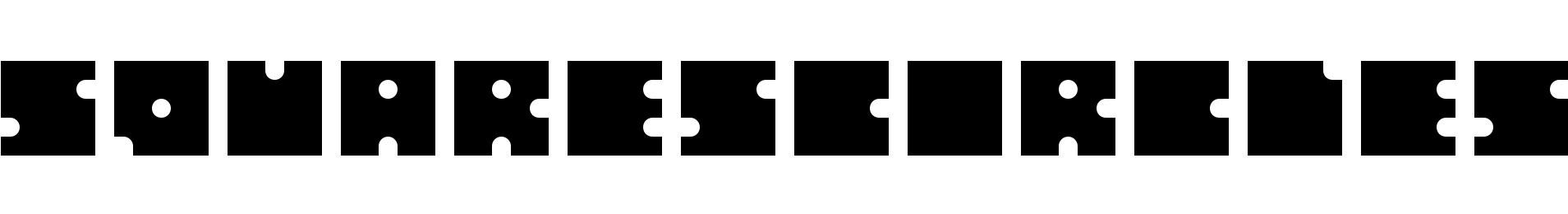 SquaresCircles
