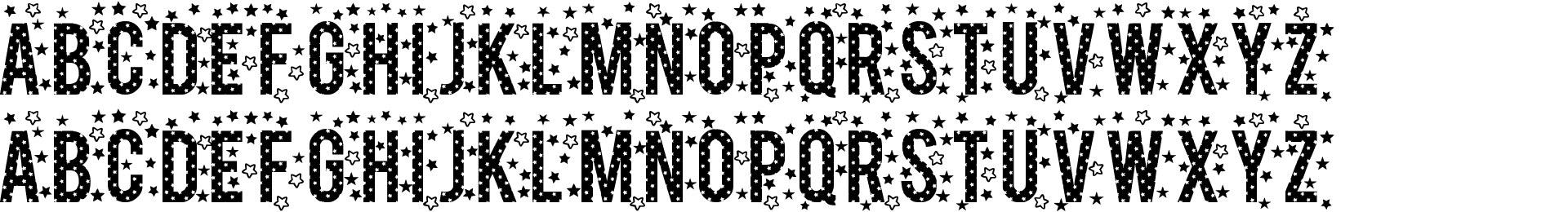stars TFB