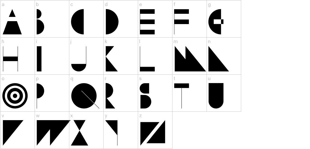 Subversion Display lowercase