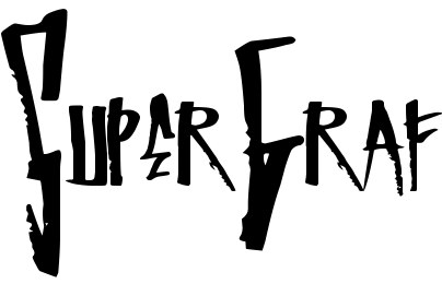 SuperGraf