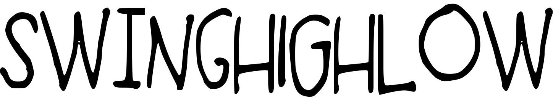SWiNgHIGHloW