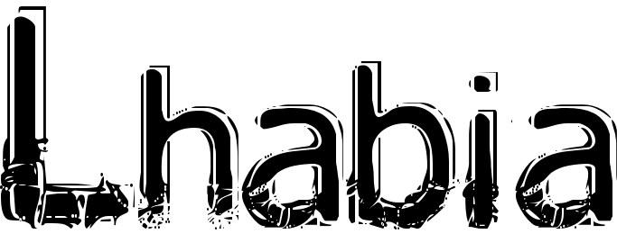 Lhabia