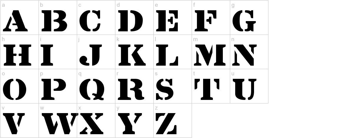 Lintsec lowercase