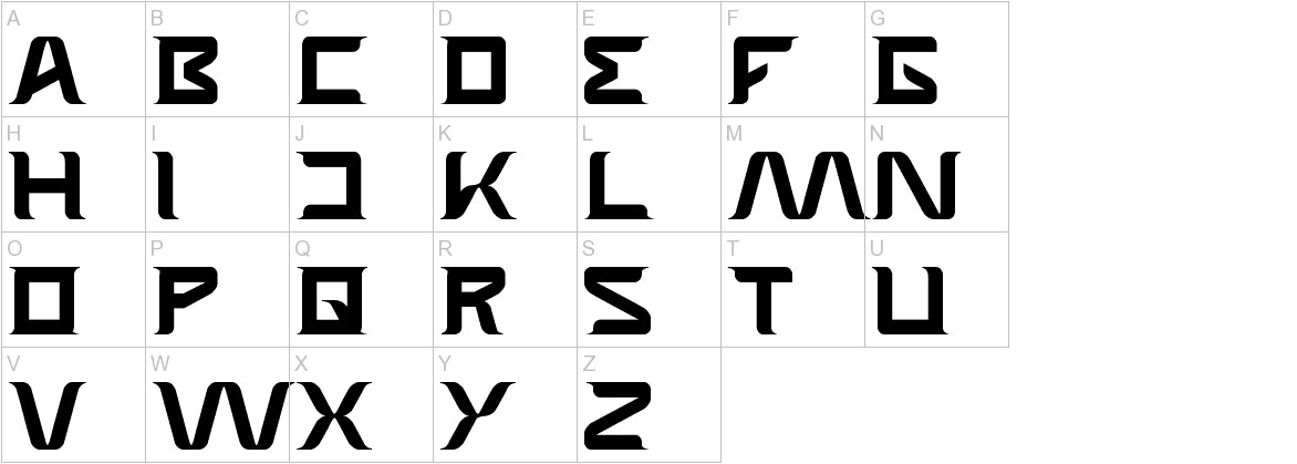 The Wizard of One CLick uppercase