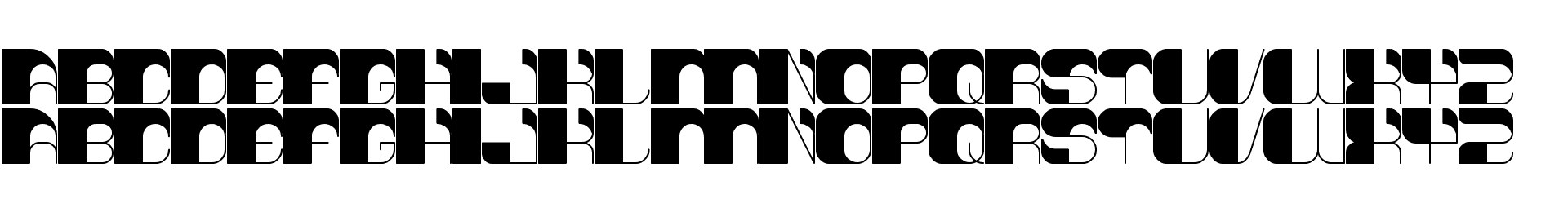 think techno