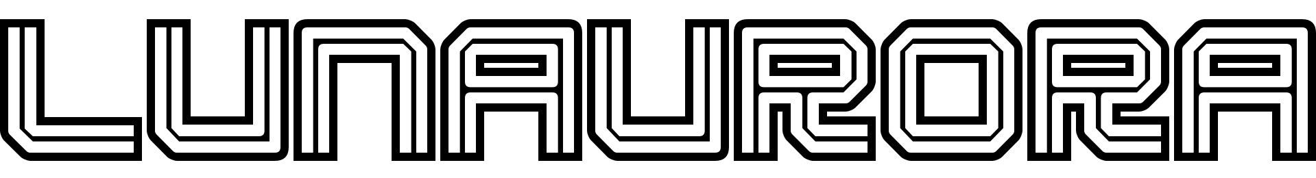 Lunaurora