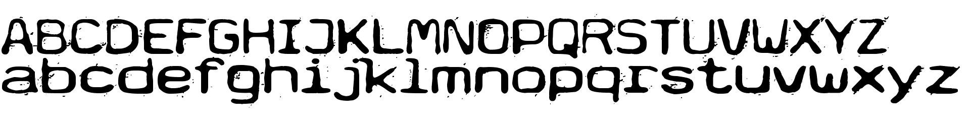 Typetype