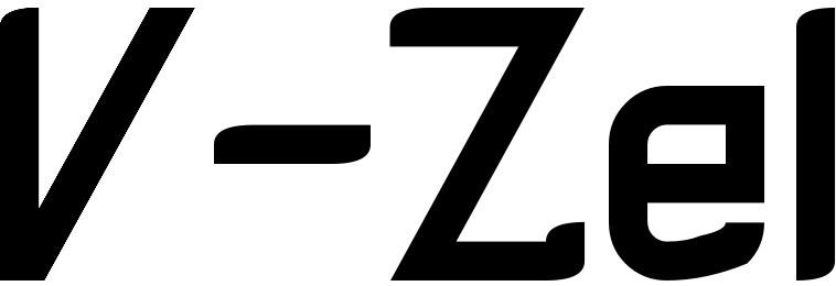 V-Zel