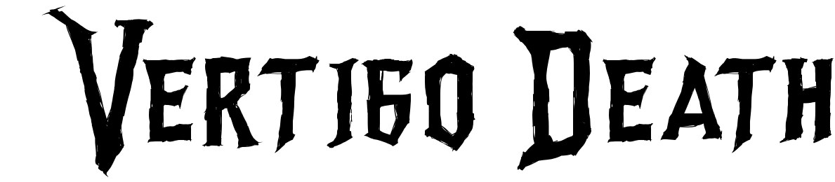 Vertigo Death -