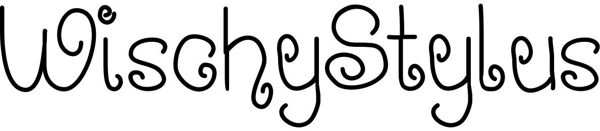 WischyStylus