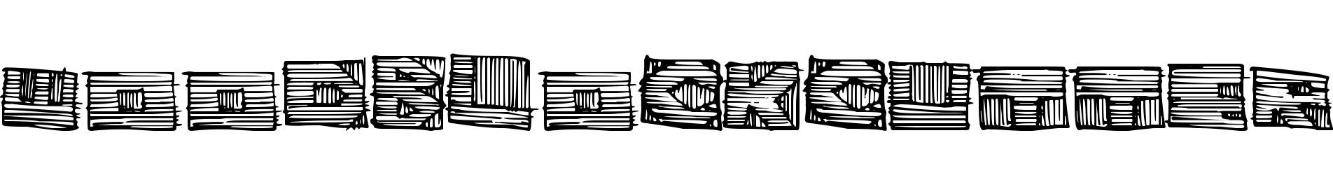 WoodblockCutter