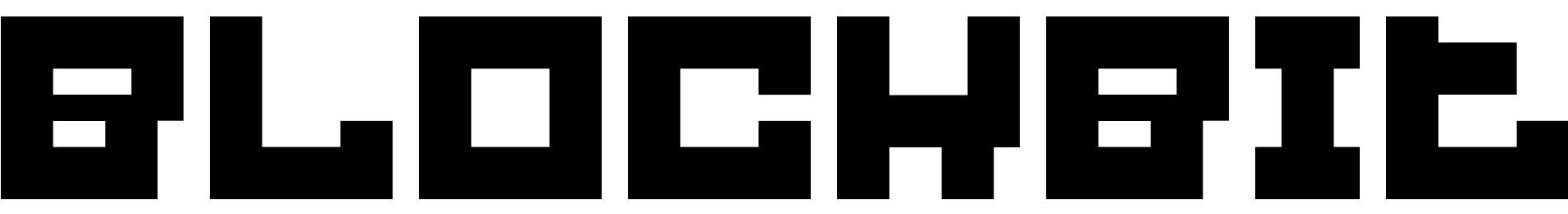 BlockBit