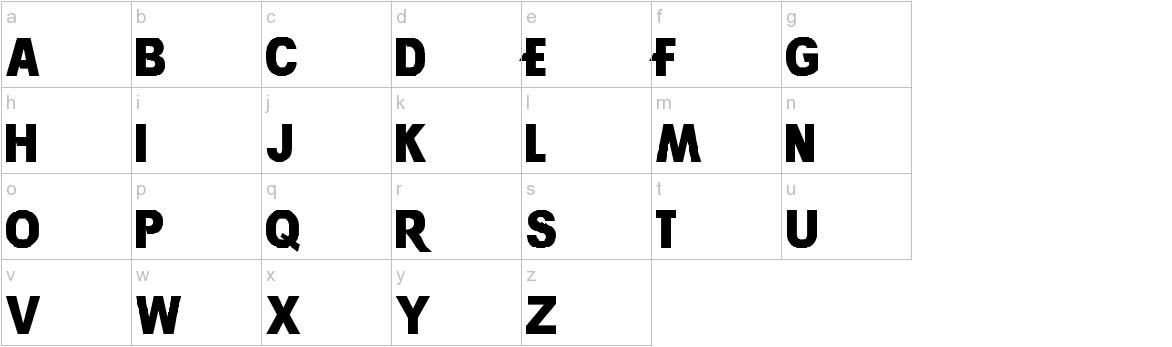 WRESTLEMANIA lowercase